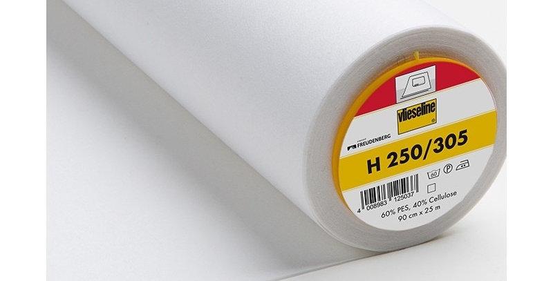 Friselina Aplicación H250/305