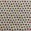 Thumbnail: Pack Colección Imagine - 12,50