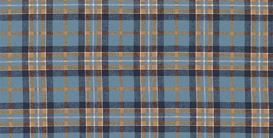Tela Classic Plaids 5 - Marcus Fabric