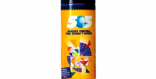 Spray 505 Odif Patchwork 250ml