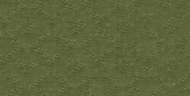 Rombos verdes