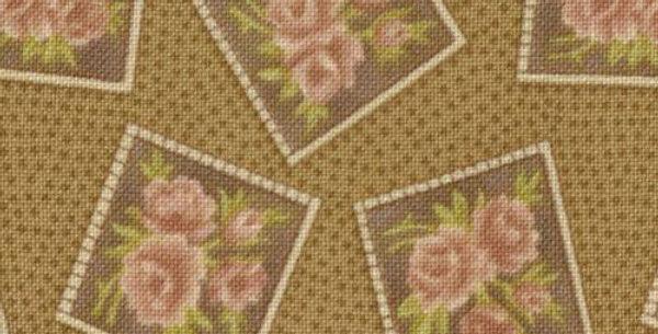 Harvest Home - Moda Fabric