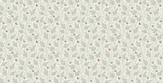 Super Bloom - Andover Fabrics 6
