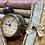 Thumbnail: Pack Colección Primavera - 40