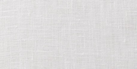 Lino Blanco Roto (Ideal para Bordar)