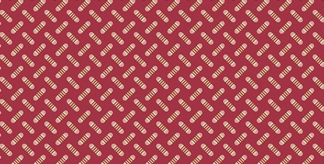Super Bloom - Andover Fabrics 8
