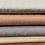 Thumbnail: Pack Japonesas Bosque
