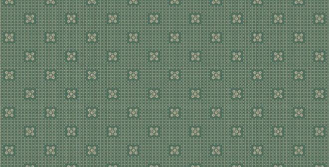 Tela Cedar Shake 4 - Marcus Fabrics