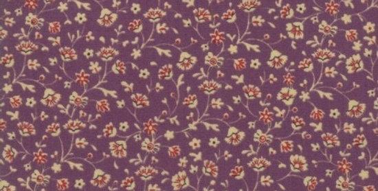 Suzannas Scraps III - Moda Fabric