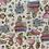 Thumbnail: Pack Princesa del Guisante - 10