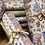 Thumbnail: Pack Princesa del Guisante - 20