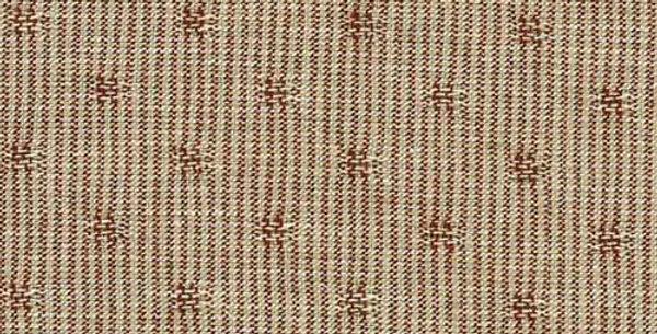 Topitos marrón