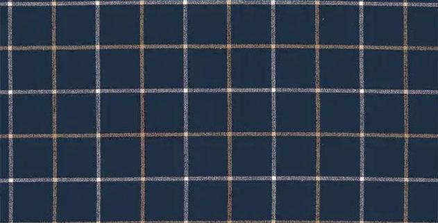 Tela Classic Plaids 3 - Marcus Fabric