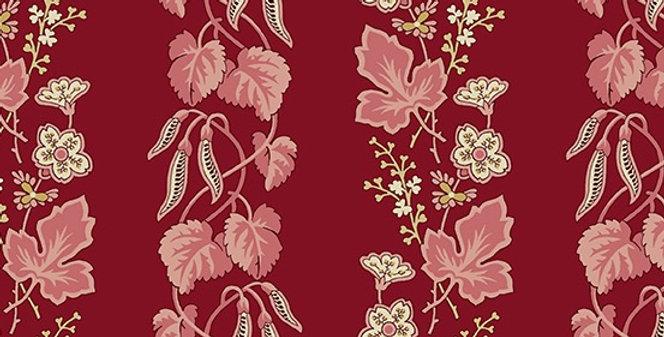 Super Bloom - Andover Fabrics 23