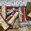 Thumbnail: Pack Pinocho - 10
