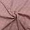 Thumbnail: Pack Muselinas