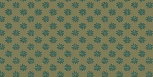 LIberty Fabrics - The English Garden 3