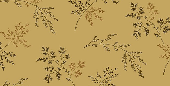 Super Bloom - Andover Fabrics 14