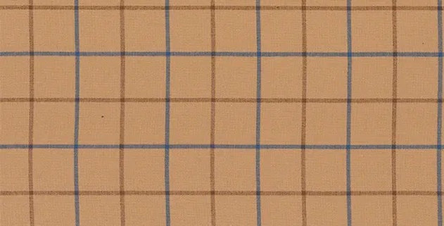 Tela Classic Plaids 2 - Marcus Fabric