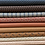 Thumbnail: Pack Otoño Moda Fabric II