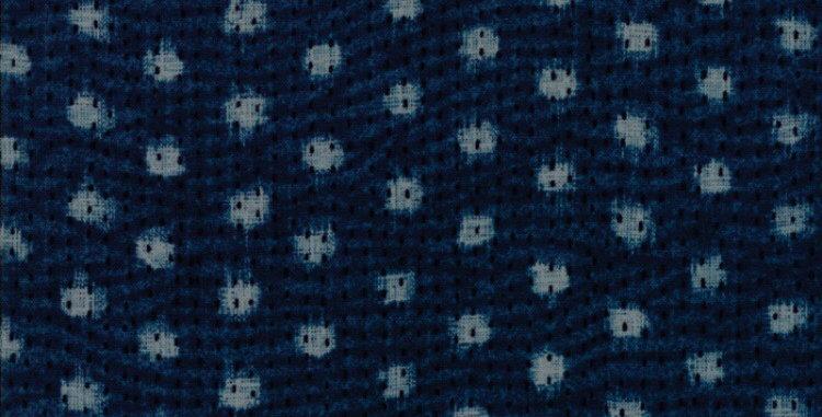 Colección Boro VII - Moda Fabric
