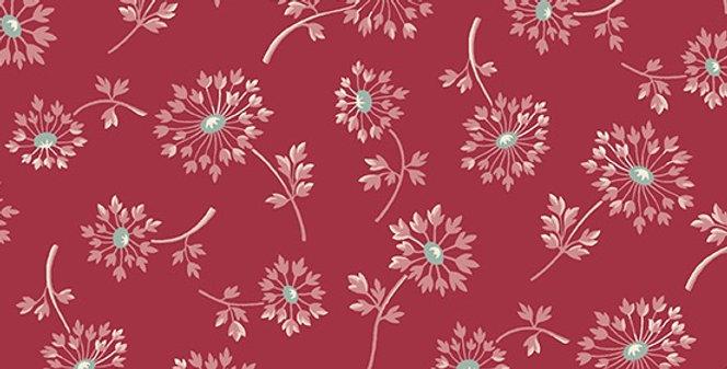 Super Bloom - Andover Fabrics 20