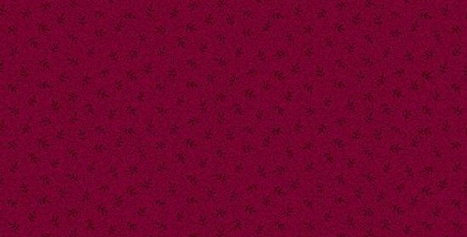 On Maple Lake 1 - Marcus Fabric