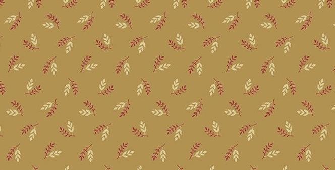 Super Bloom - Andover Fabrics 10