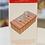 Thumbnail: Caja de Pañuelos