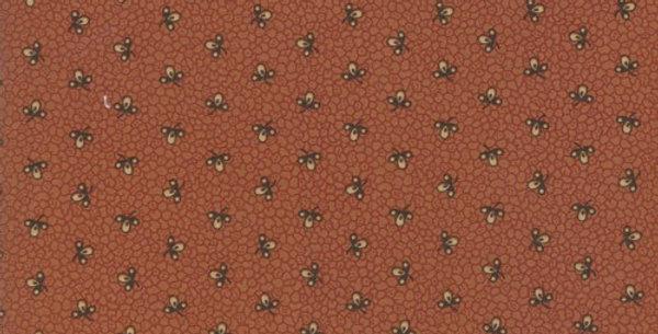 Tela Lancaster I - Moda Fabric