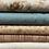 Thumbnail: Pack Cedar Shake - Marcus Fabric - 12,50