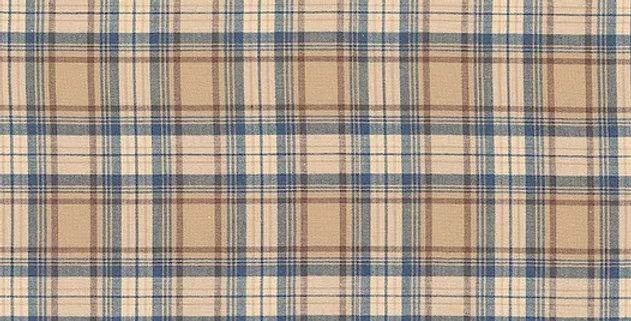 Tela Classic Plaids 4 - Marcus Fabric