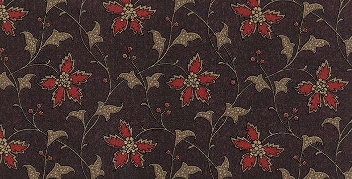 Celeste 2 - Moda Fabric