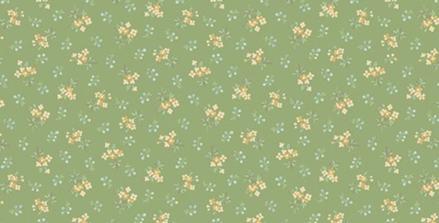 Tela Collectable Calicos 2 - Marcus Fabrics