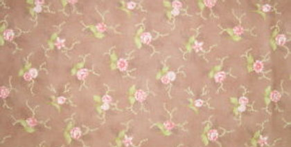 Buttercup - Moda Fabric