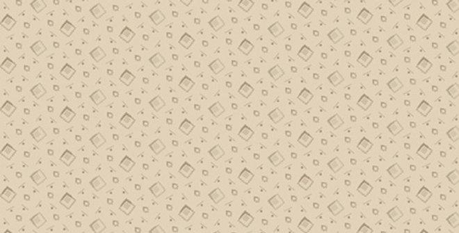 Tela Cedar Shake 3 - Marcus Fabrics