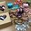 Thumbnail: Pack Cintas de Seda