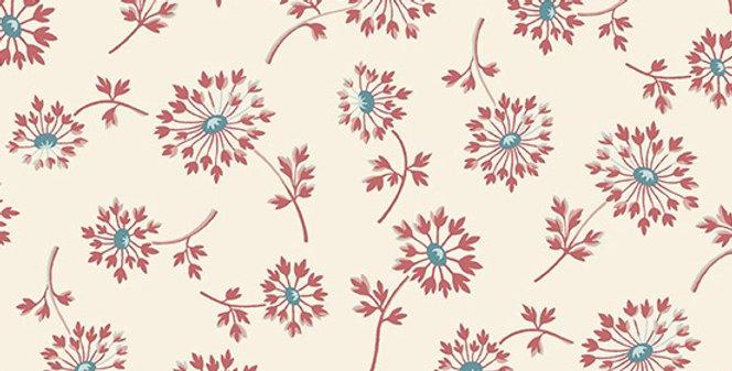 Super Bloom - Andover Fabrics 19