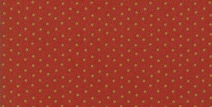 Tela Otoño 10 - Moda Fabric