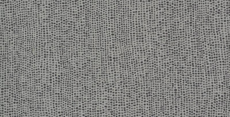 Tela Botanicals I - Moda Fabric