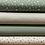 Thumbnail: Pack Verde Mint - 20