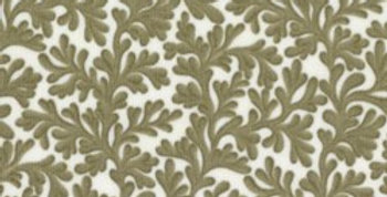 Roman Holiday - Moda Fabric