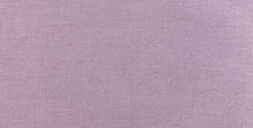 Tela Rosa - Coleccion Lisos Empolvados