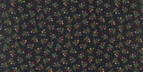 Tela Collectable Calicos 3 - Marcus Fabrics