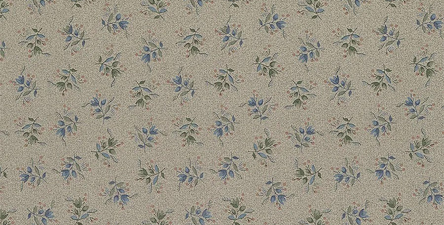 Tela Country Meadow 3 - Marcus Fabric
