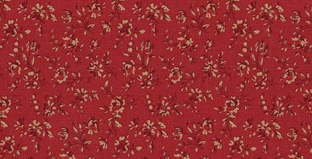 Le Beau Papillon V - Moda Fabric