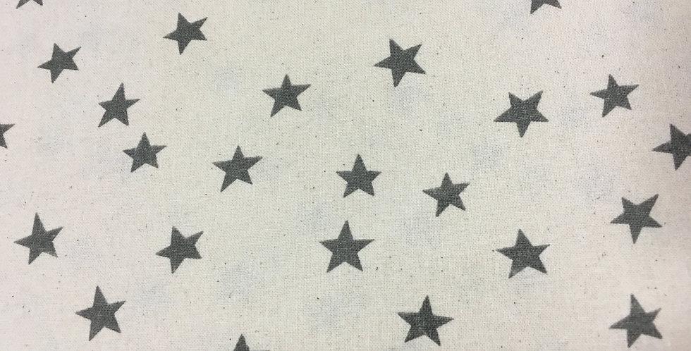 Gris Estrellas 2