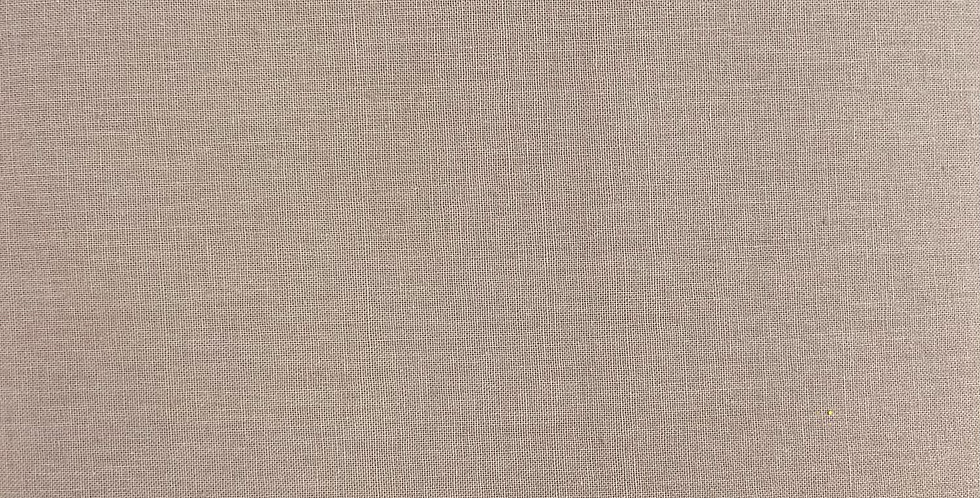 Tela Beige - Coleccion Lisos Empolvados