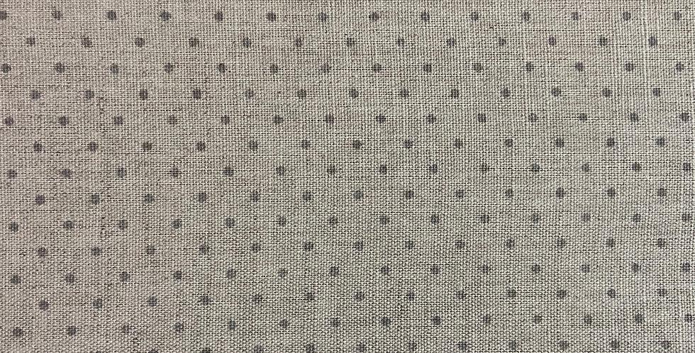 Lino Puntos II - Gray Collection