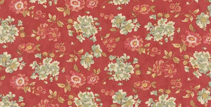 3 sister's - Moda Fabric - 4